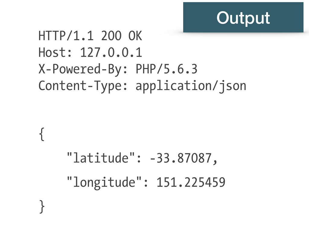 HTTP/1.1 200 OK Host: 127.0.0.1 X-Powered-By: P...