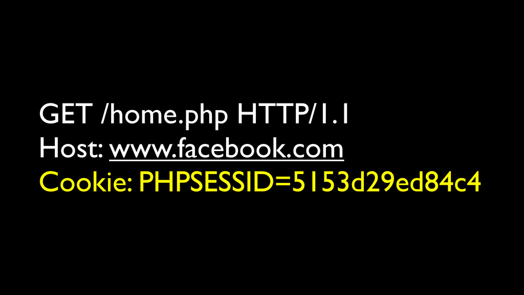 GET /home.php HTTP/1.1 Host: www.facebook.com C...