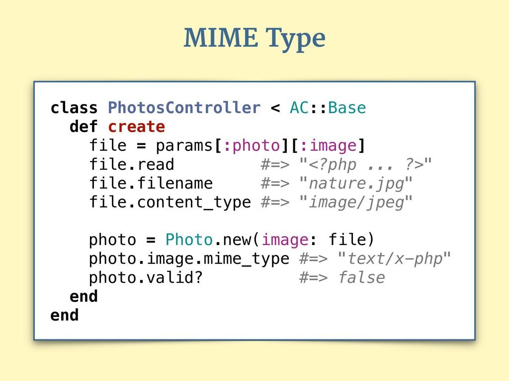 class PhotosController < AC::Base def create fi...