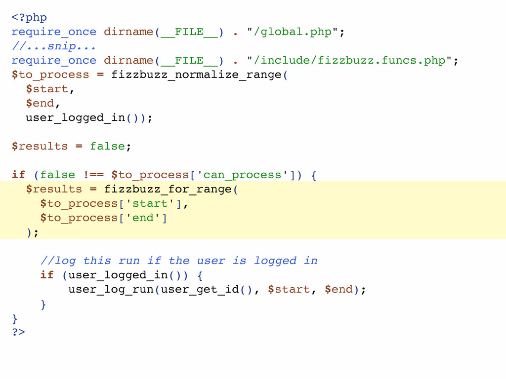 """<?php require_once dirname(__FILE__) . """"/global..."""
