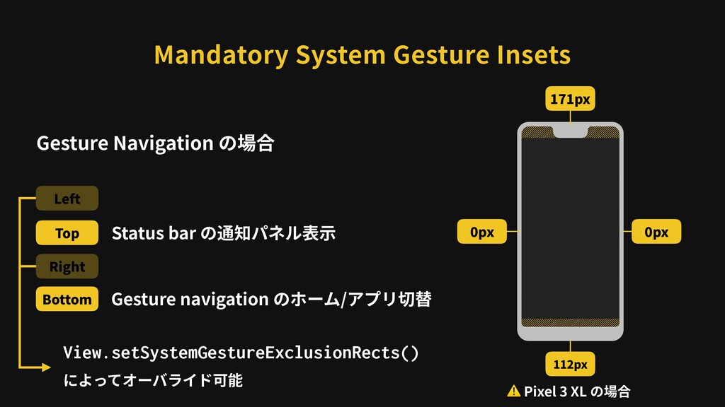 Mandatory System Gesture Insets 171px 0px 0px 1...