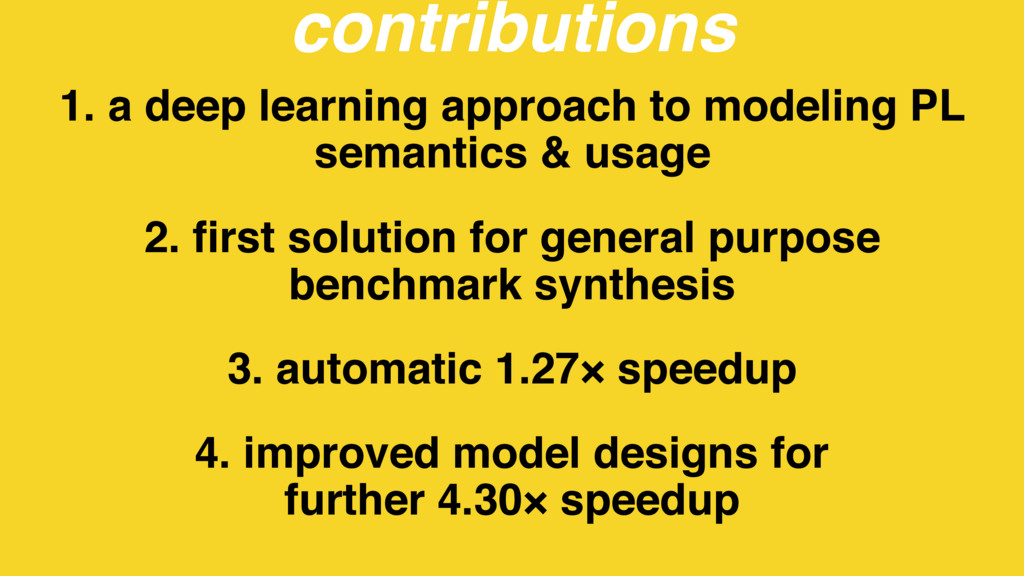 1. a deep learning approach to modeling PL sema...