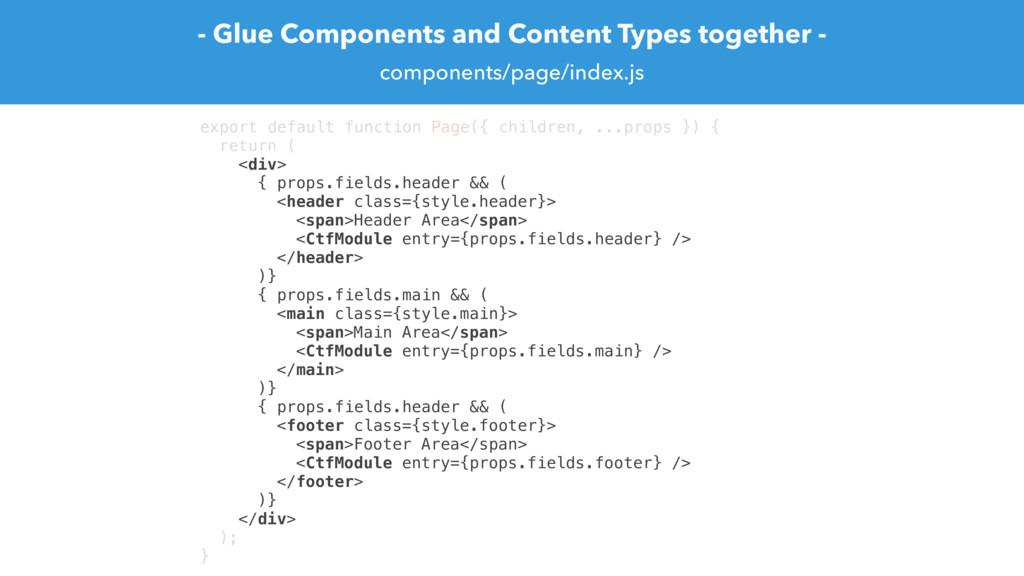 export default function Page({ children, ...pro...