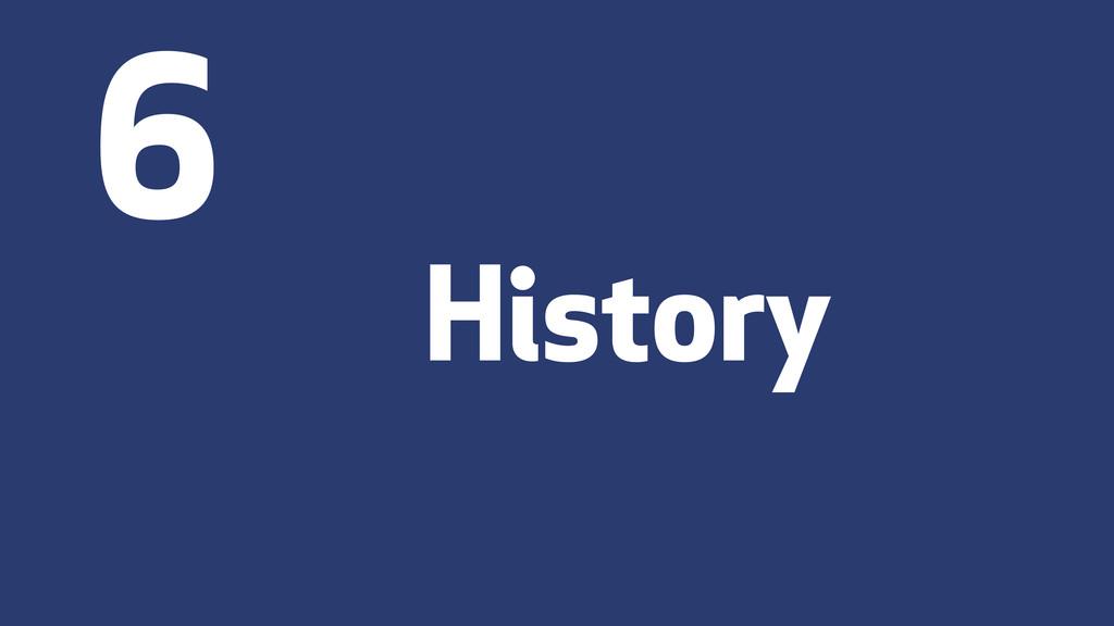 History 6