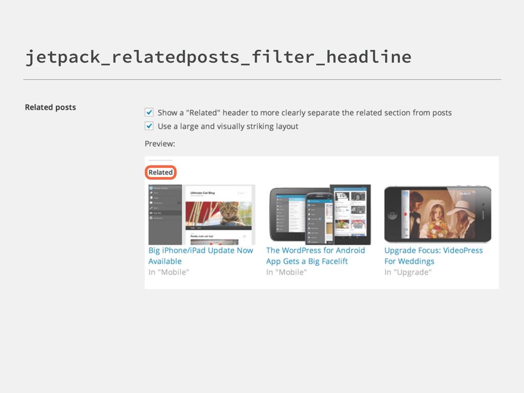jetpack_relatedposts_filter_headline