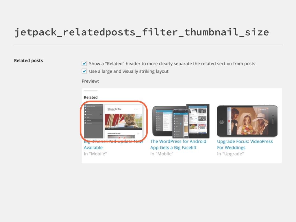 jetpack_relatedposts_filter_thumbnail_size
