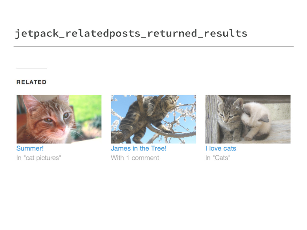 jetpack_relatedposts_returned_results