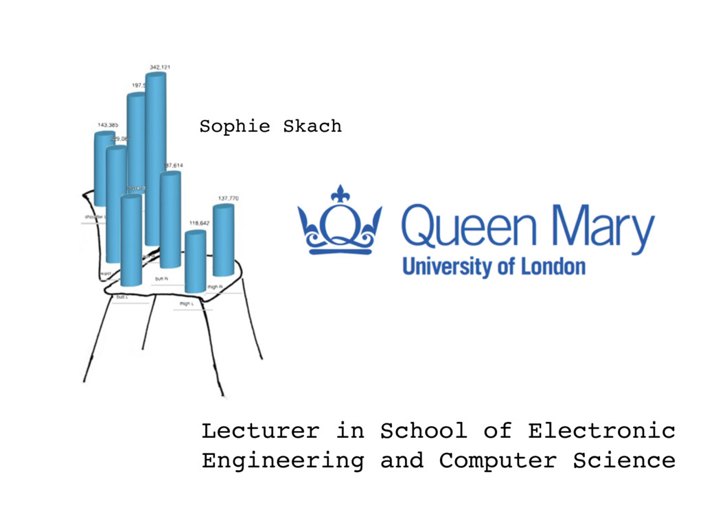 Lecturer in School of Electronic Engineering an...