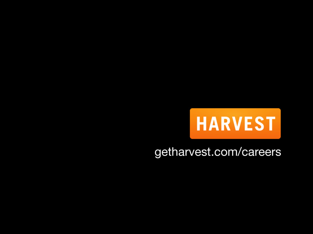 getharvest.com/careers