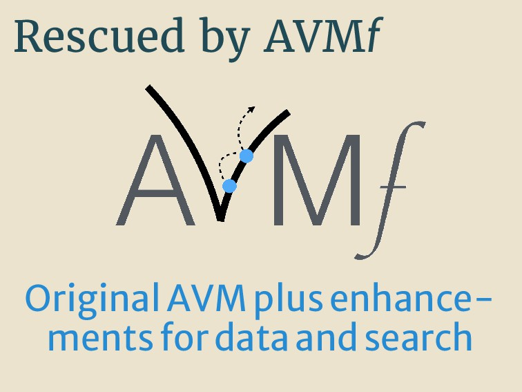 Rescued by AVMf OriginalAVMplusenhance- mentsfo...