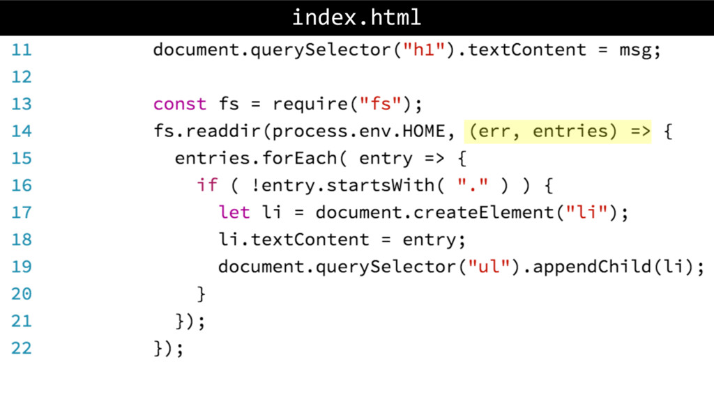 index.html