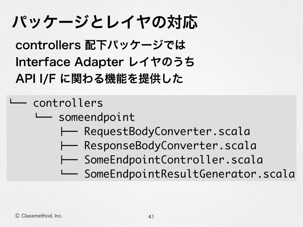 """!"""""""" controllers !"""""""" someendpoint $"""""""" RequestBod..."""