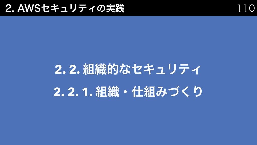 """""""84ηΩϡϦςΟͷ࣮ફ   2. 2. ৫తͳηΩϡϦςΟ 2. 2. 1...."""