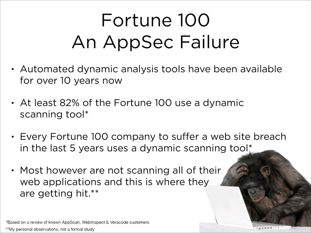 Fortune 100