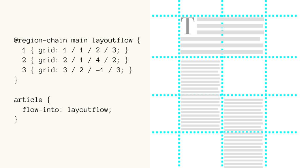 @region-chain main layoutflow { 1 { grid: 1 / 1...
