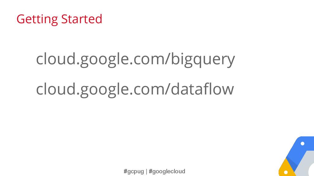 #gcpug | #googlecloud cloud.google.com/bigquery...
