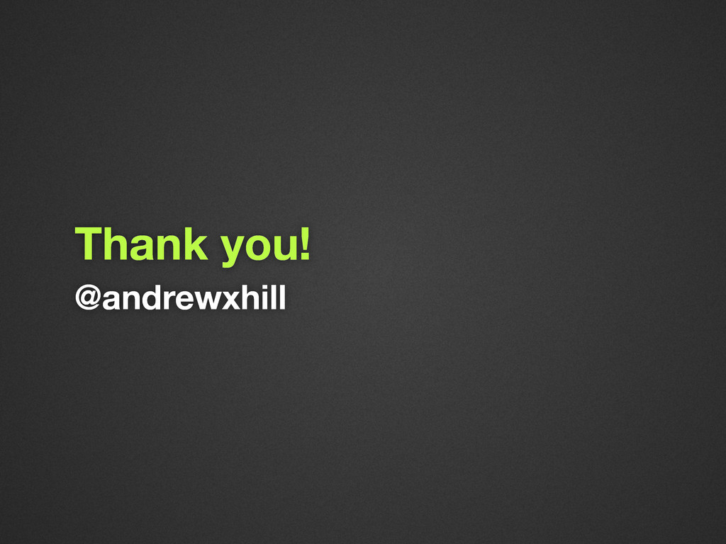 @andrewxhill Thank you!