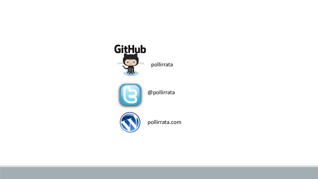 @pollirrata pollirrata.com pollirrata