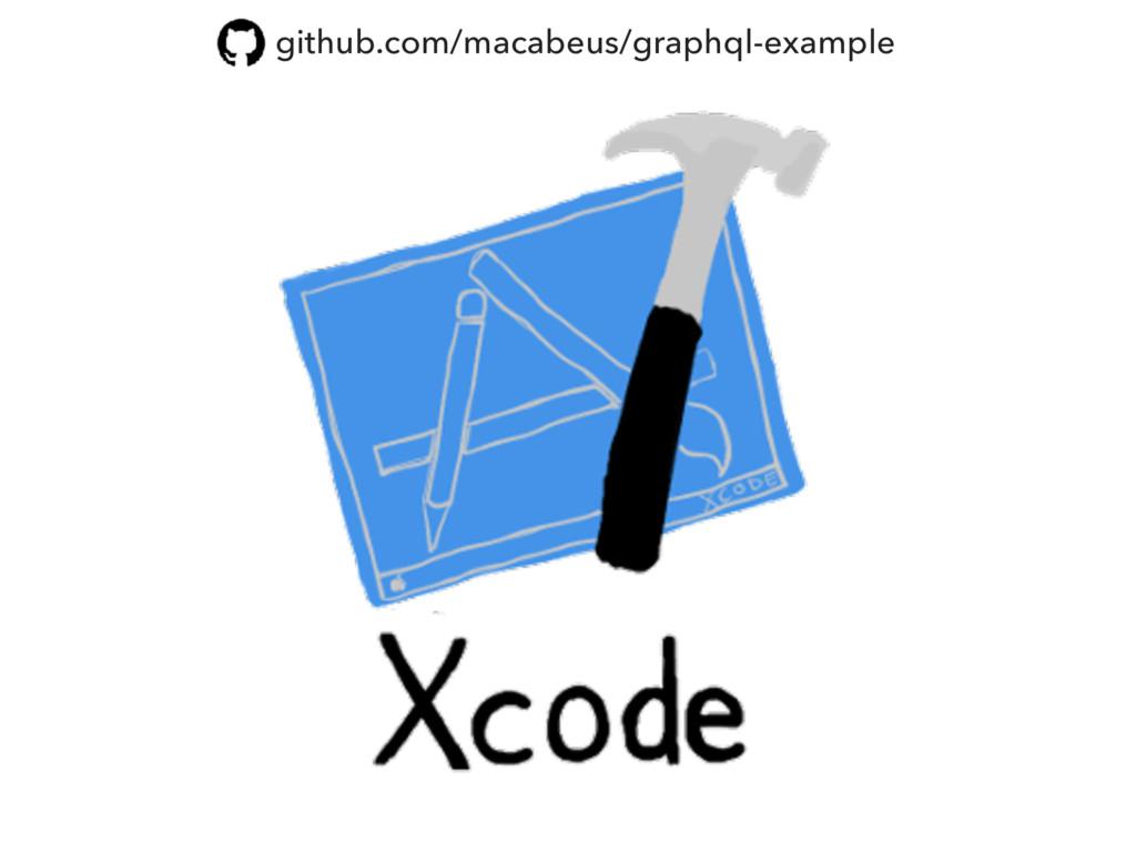 github.com/macabeus/graphql-example