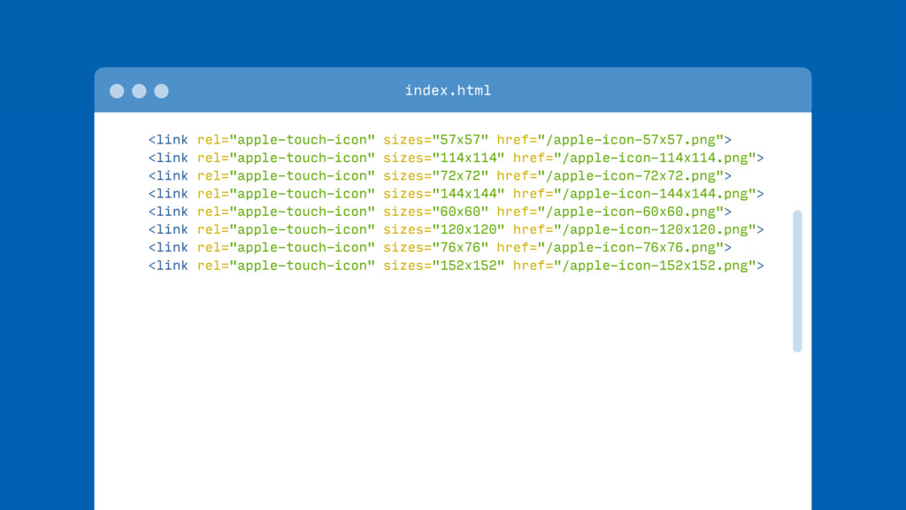 <!doctype> <html> <head> <title>HTML5test - How...