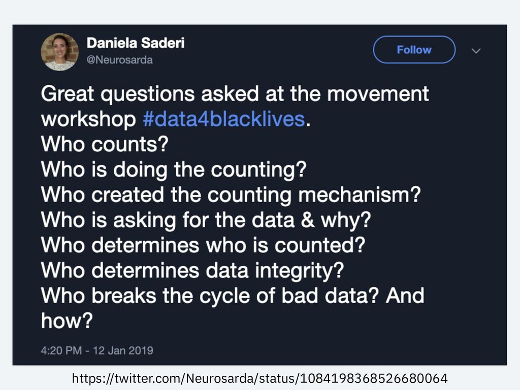 https://twitter.com/Neurosarda/status/108419836...