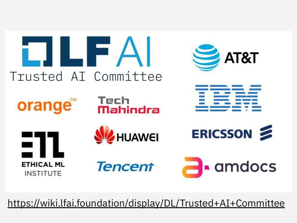 https://wiki.lfai.foundation/display/DL/Trusted...