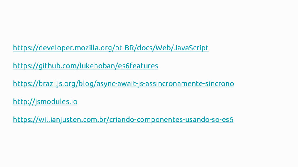 https://developer.mozilla.org/pt-BR/docs/Web/Ja...