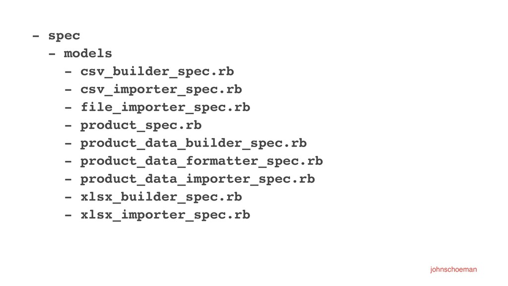 - spec - models - csv_builder_spec.rb - csv_imp...