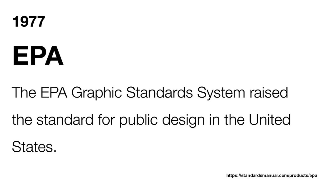 https://standardsmanual.com/products/epa