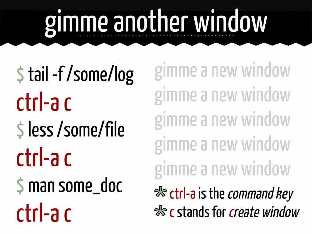 gimme a new window gimme a new window gimme a n...