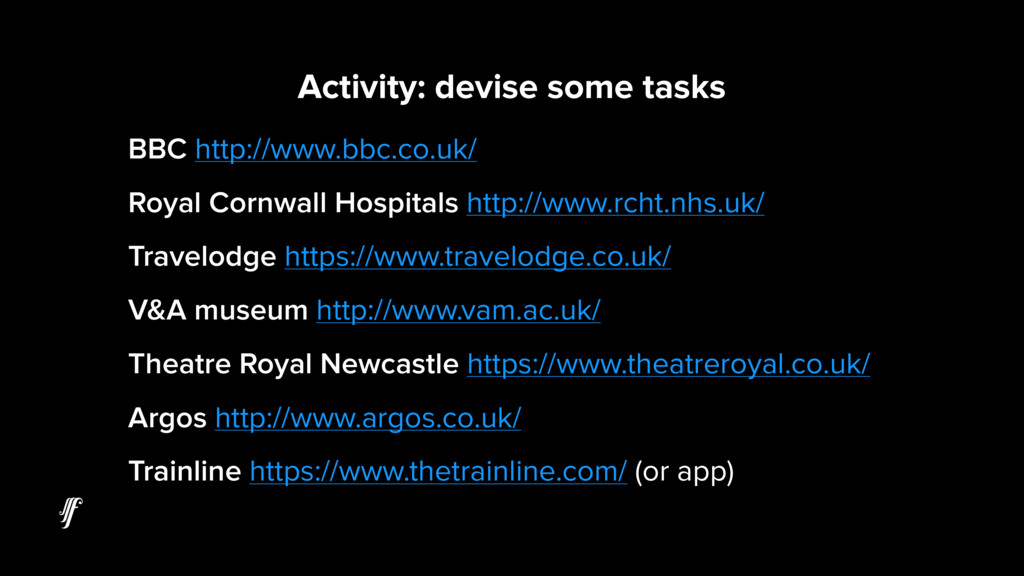 BBC http://www.bbc.co.uk/ Royal Cornwall Hospit...