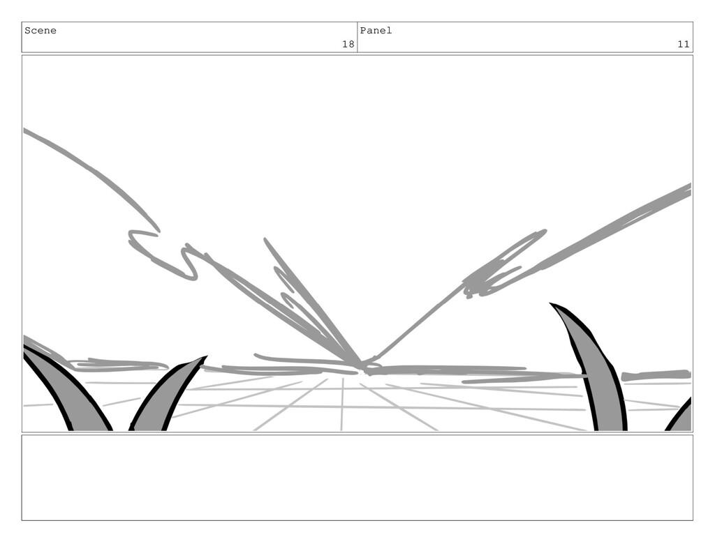 Scene 18 Panel 11