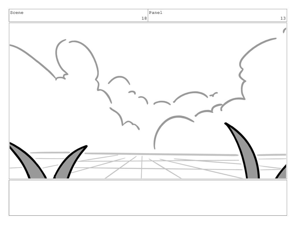 Scene 18 Panel 13
