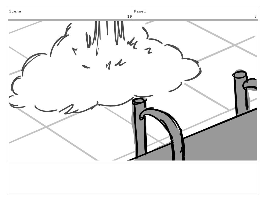 Scene 19 Panel 3