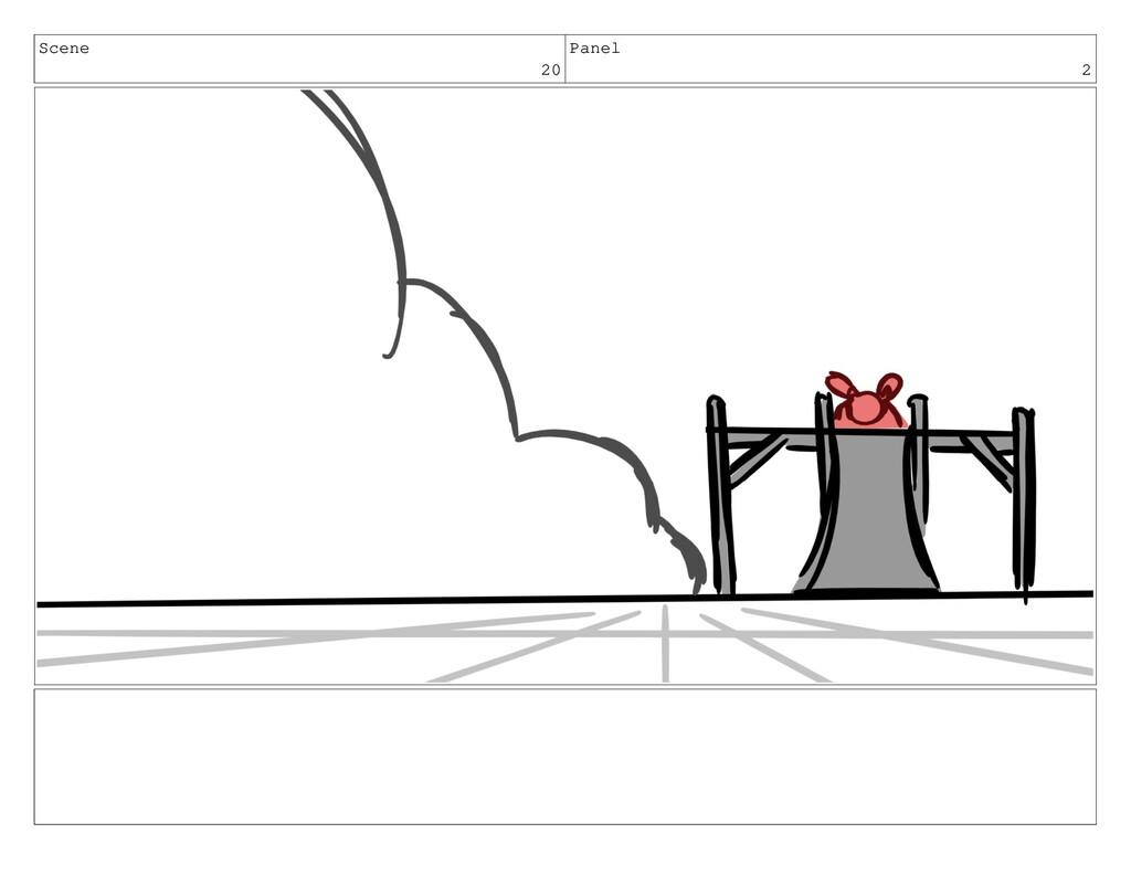 Scene 20 Panel 2