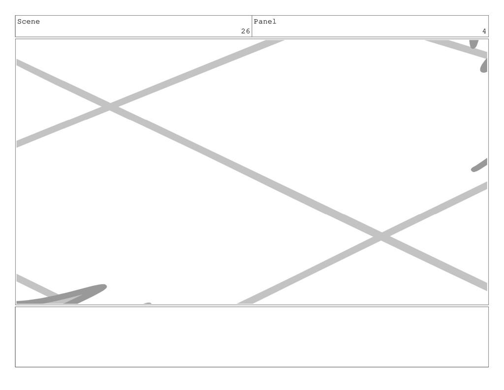 Scene 26 Panel 4