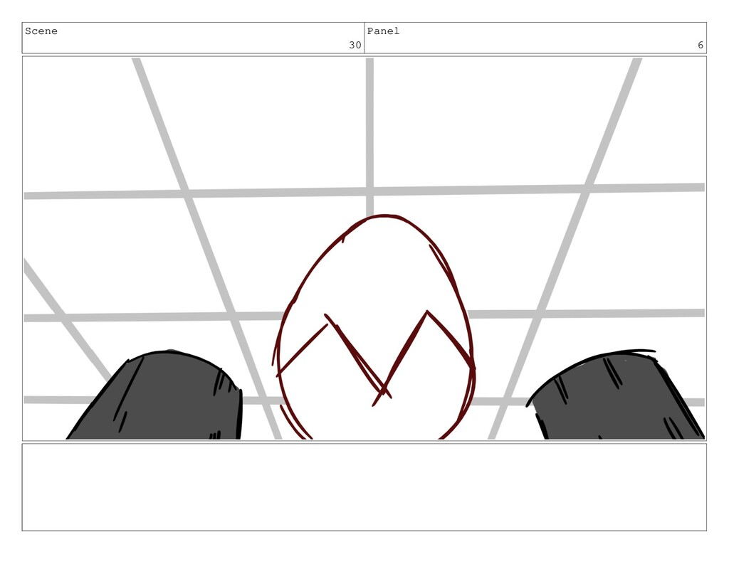 Scene 30 Panel 6