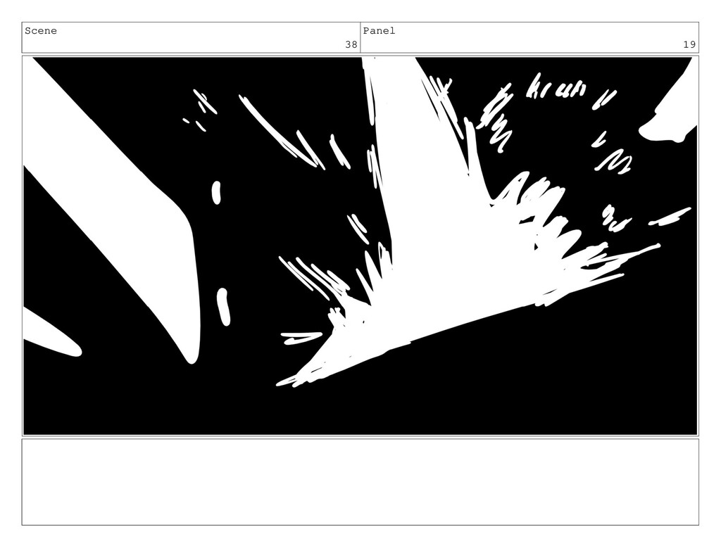 Scene 38 Panel 19