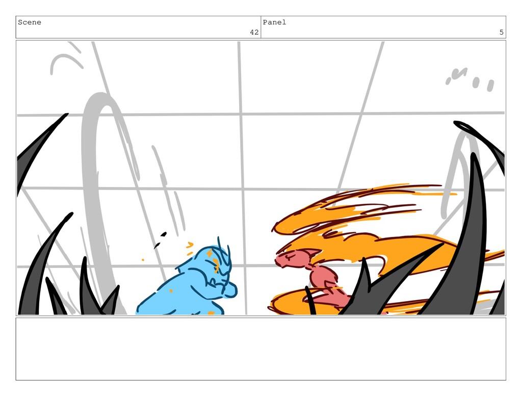 Scene 42 Panel 5