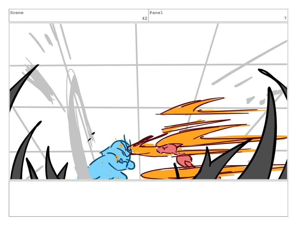 Scene 42 Panel 7
