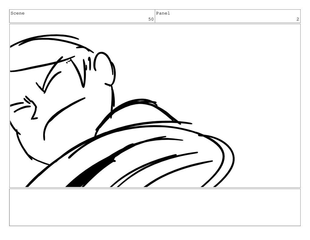 Scene 50 Panel 2