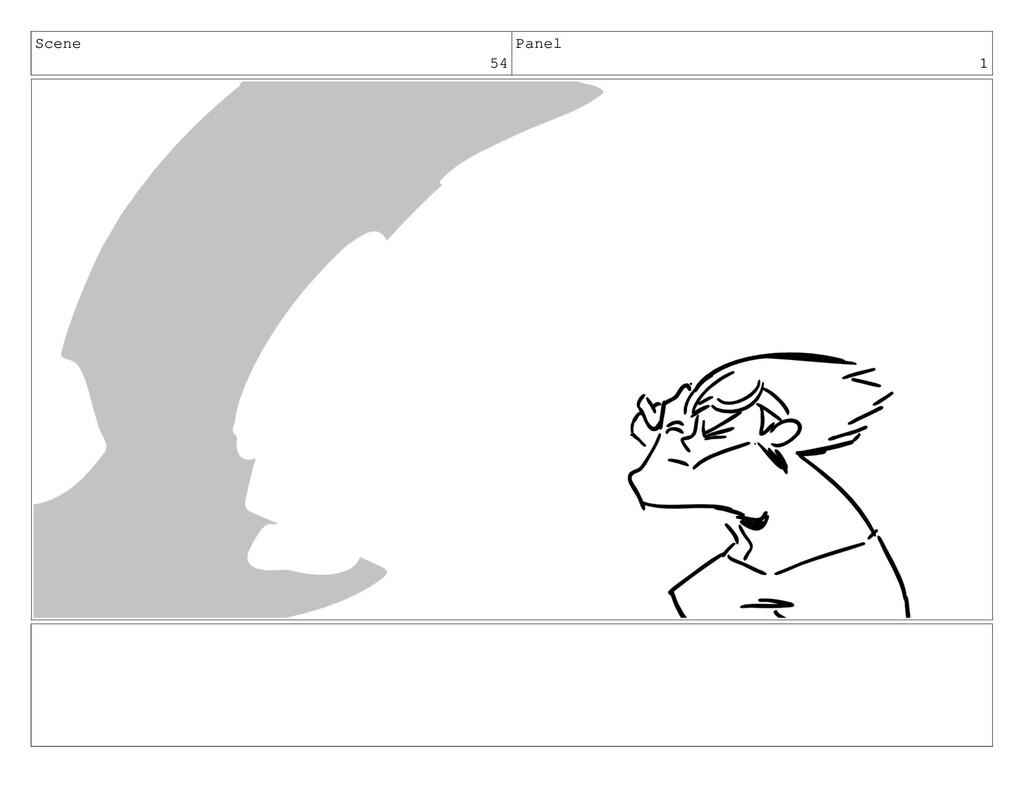 Scene 54 Panel 1
