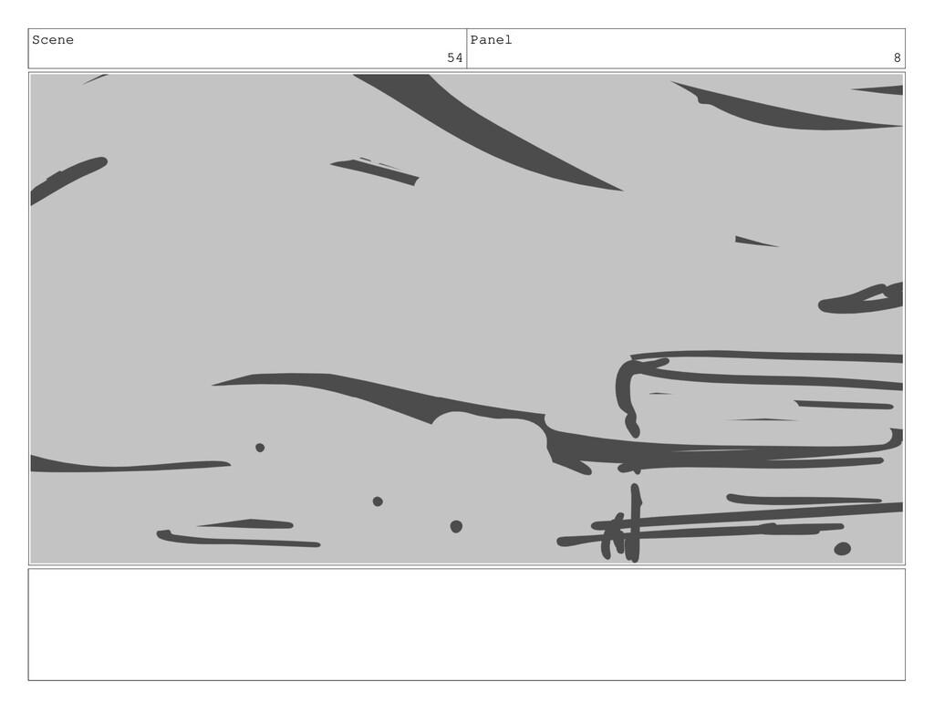 Scene 54 Panel 8