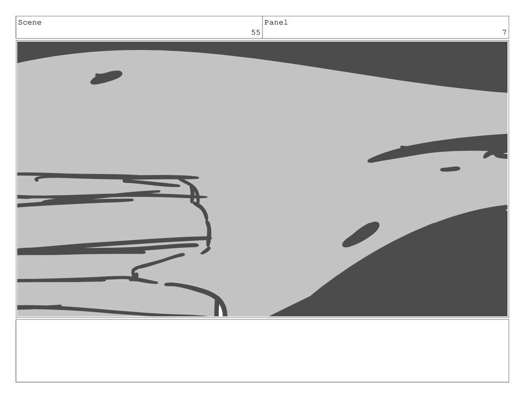 Scene 55 Panel 7