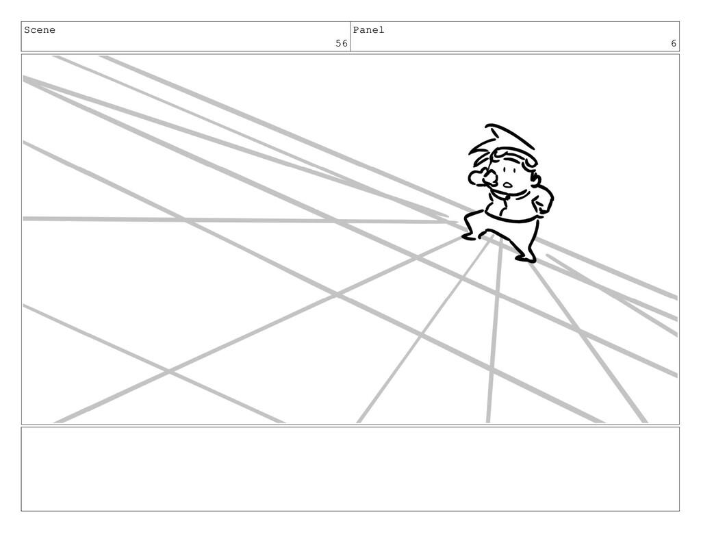 Scene 56 Panel 6