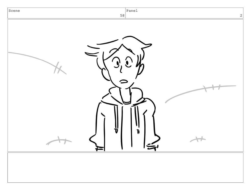 Scene 58 Panel 2