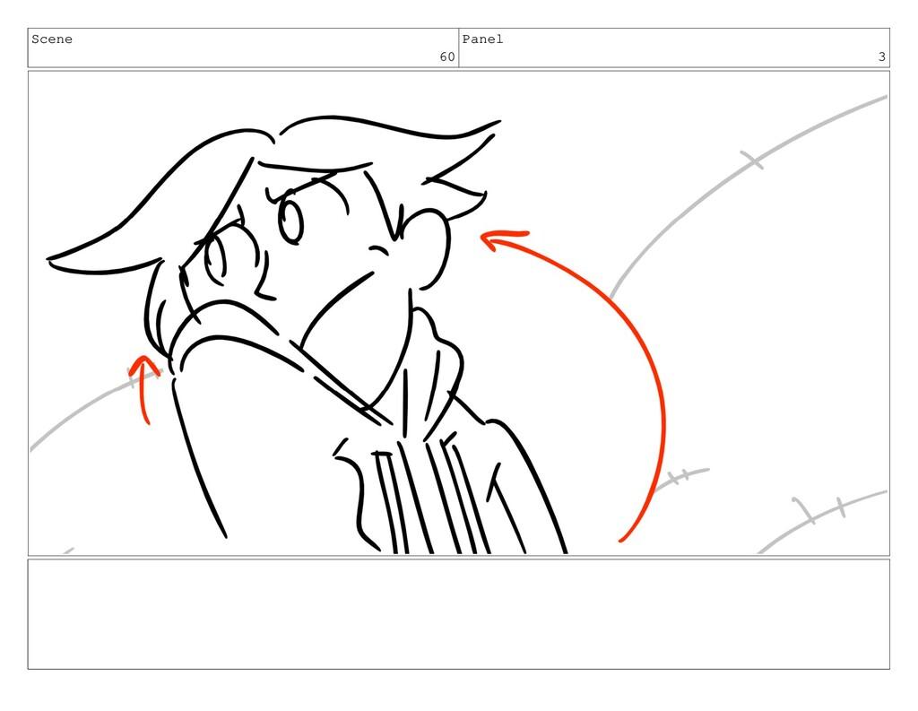 Scene 60 Panel 3