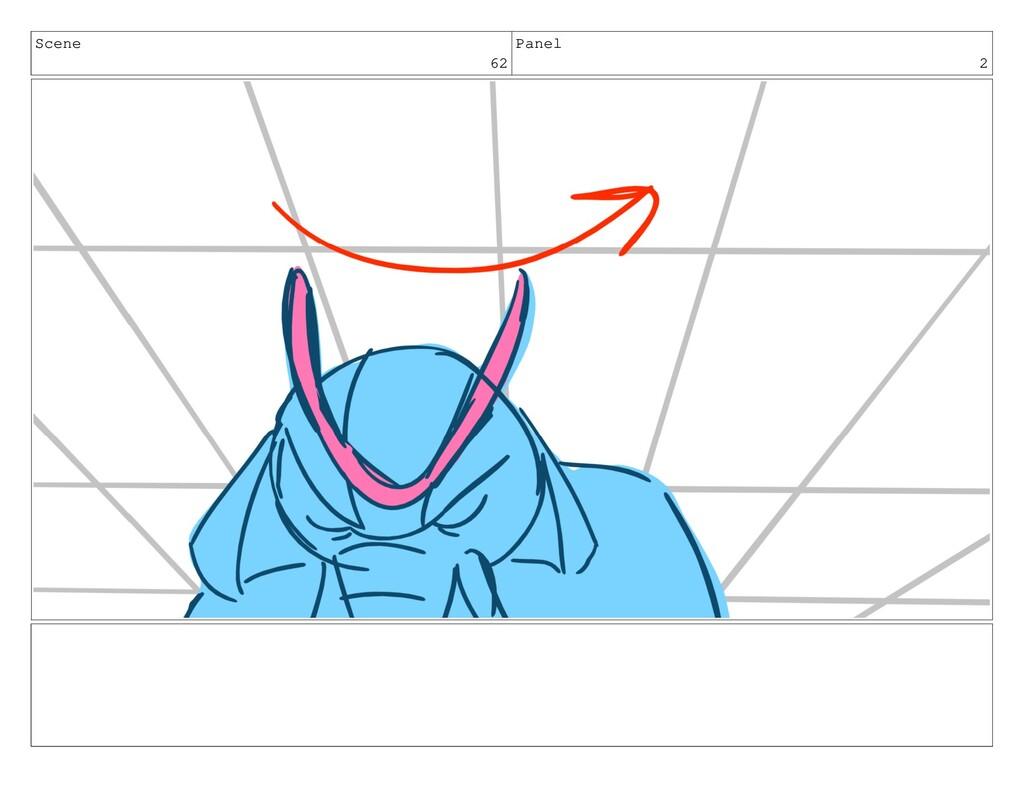Scene 62 Panel 2
