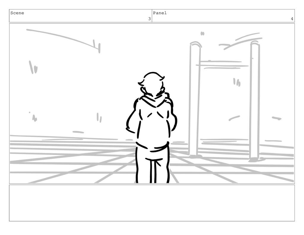 Scene 3 Panel 4