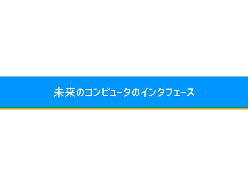 ]^#-./012#=.2>?1@